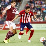 Match Preview: Chivas USA vs Real Salt Lake