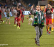 2015-07-05-timbers-earthquakes-finals-24