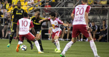crew vs redbulls 4th july-7020