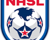NASL's troubles show how far North American soccer still has to go