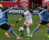Red Stars Sidebar:  Riding the Wave